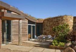 Casa Dani Ridge 11 - Casa Dani Ridge din California