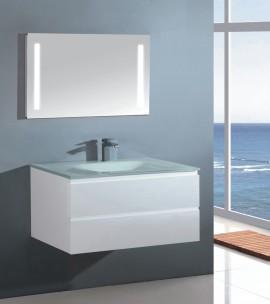 Mobilier de baie DESIGN - Cube 70 - DESIGN