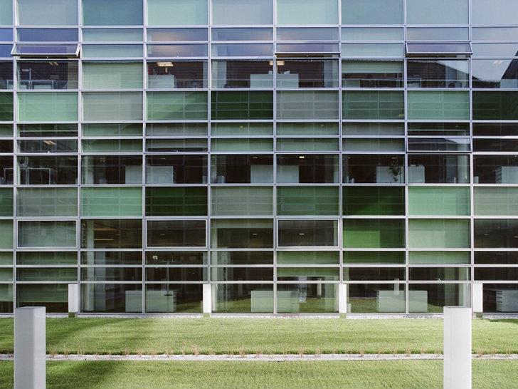 SKC Bratislava3 - O casa intoarsa cu josul in sus un mod ciudat de a decora