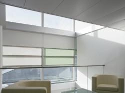 SKC Bratislava10 - O casa intoarsa cu josul in sus, un mod ciudat de a decora sediul companiei