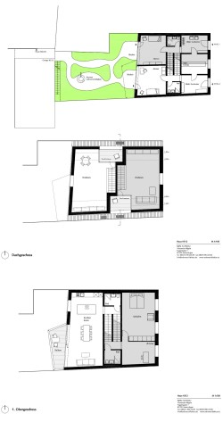 Casa din Memmingen1 - Casa din Memmingen