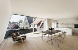 Casa din Memmingen6 - Casa din Memmingen