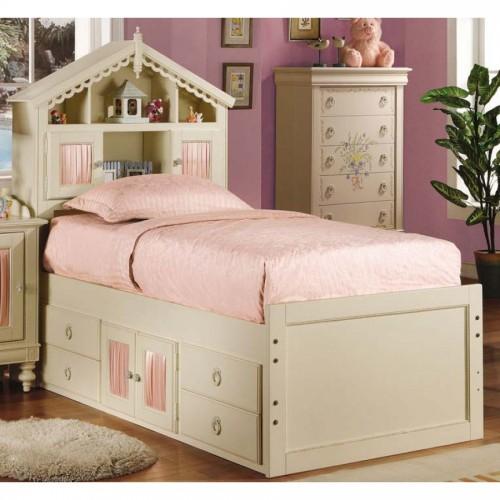 Foto: 1800buys.com - Idei de camere tematice pentru copii