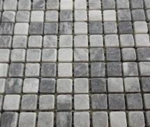 Mozaic piatra TM0283 - Mozaic piatra
