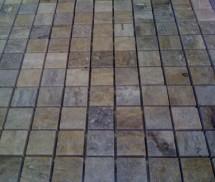Mozaic piatra TM0286 - Mozaic piatra