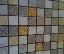 Mozaic piatra TM0295 - Mozaic piatra