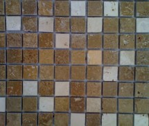 Mozaic piatra TM0297 - Mozaic piatra