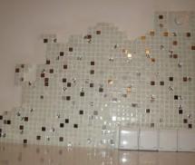 Aplicatii sticla metalica diferite forme - Aplicatii sticla metalica diferite forme