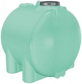 Rezervor suprateran  - Rezervoare supraterane