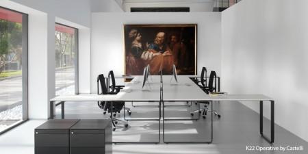 K22 - Castelli - Birouri executive