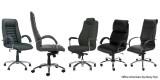 Nowy Styl Arm Chairs - Scaune ergonomice
