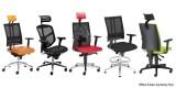 Nowy Styl Office Chairs - Scaune ergonomice