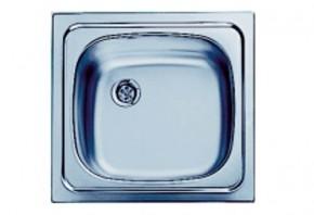 Chiuveta Universal E/465.465 1B - Chiuvete bucatarie