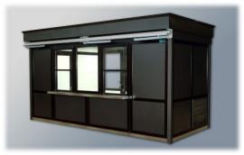 Sisteme prefabricate pentru zona urbana - CityKit® - Sisteme prefabricate pentru zona urbana - CityKit - MBS