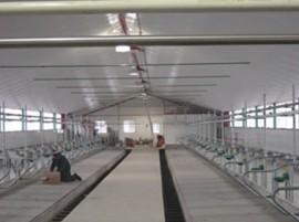 Sistem integrat pentru ferme - AgroKit - Sistem integrat pentru ferme - AgroKit - MBS
