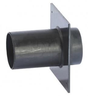 Adaptor pentru conectare teava - Accesorii