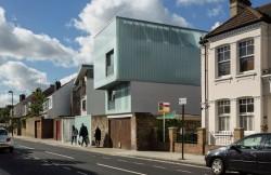 Slip House3 - Slip House