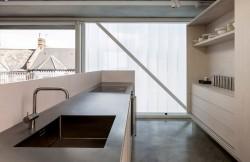 Slip House4 - Slip House