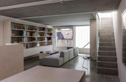 Slip House5 - Slip House