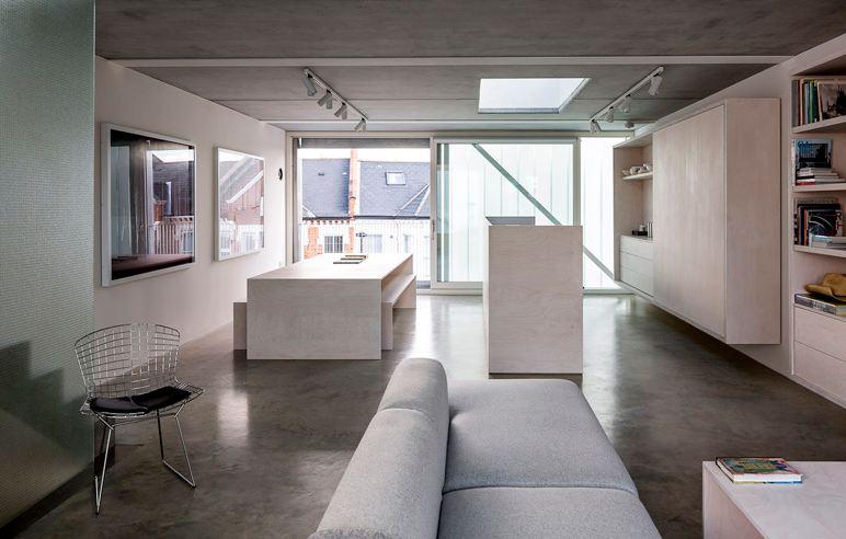 Slip House6 - Slip House