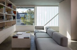 Slip House7 - Slip House