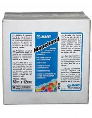 Mapeband - Mapeband