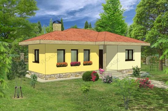 Magazin online proiecte case noiconstruim for Proiecte case parter