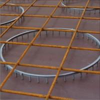 Millihax - distantier-disc din plastic - Distantieri din plastic