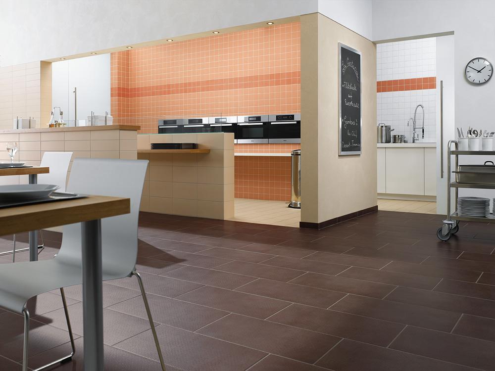 exemple de utilizare faianta agrob buchtal poza 2. Black Bedroom Furniture Sets. Home Design Ideas