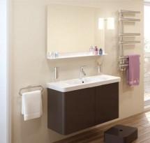 Obiecte sanitare, seturi complete - NEST - Obiecte sanitare, seturi complete