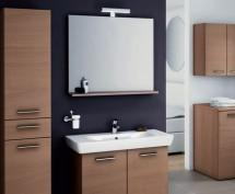 Obiecte sanitare, seturi complete - S20 - Obiecte sanitare, seturi complete
