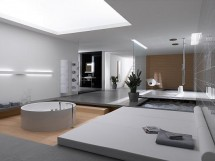 Obiecte sanitare, seturi complete - ISTANBUL - Obiecte sanitare, seturi complete