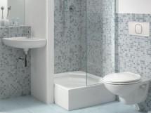 Obiecte sanitare, seturi complete - ARKITEKT - Obiecte sanitare, seturi complete