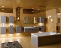 Obiecte sanitare, seturi complete - MEMORIA - Obiecte sanitare, seturi complete