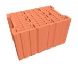 POROTHERM 25 3x1/3  - Blocuri ceramice