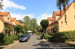 Case identice in Germania - Proiecte tip