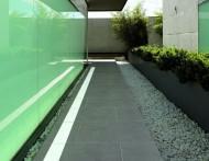 Gresie exterior Style - Gresie exterior