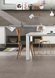Gresie de interior Concept - Gresie de interior