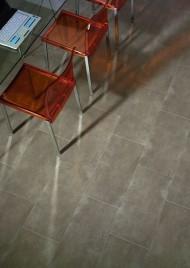 Gresie de interior Concret - Gresie de interior