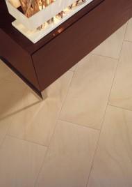 Gresie de interior Sandstone - Gresie de interior