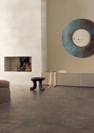 Gresie de interior Stone - Gresie de interior