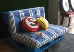 pallet-sofa-5 - Canapele din paleti