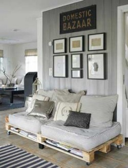 pallet-sofa-8 - Canapele din paleti