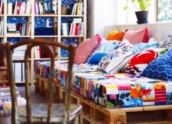 pallet-sofa-10 - Canapele din paleti