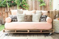 pallet-sofa-17 - Canapele din paleti