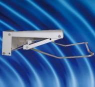 Element de sustinere pentru lavoare HH 055 STAP - Elemente sustinere lavoar