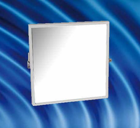 Oglinda pentru persoane cu handicap HH 580 SPEB - Lavoare persoane cu handicap si accesorii