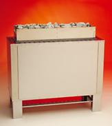 34G profesional - AGREGATUL ELECTRIC (producator EOS-WERKE GERMANIA)