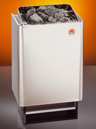 43FN - AGREGATUL ELECTRIC (producator EOS-WERKE GERMANIA)