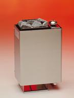 BI-O cu vaporizator - AGREGATUL ELECTRIC (producator EOS-WERKE GERMANIA)